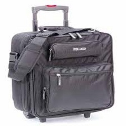 a498ccf8abbc Viaam - Wholesaler of Executive Bags   Back Pack Bag from Indore