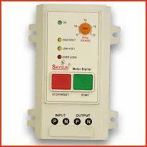 Single Phase Motor Starter 6 -32amp