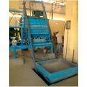 CLC Machinery