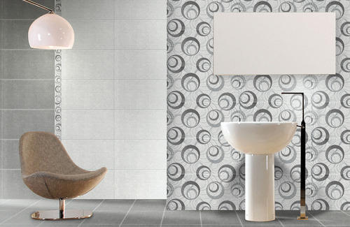 Wonderful Digital Bathroom Wall Tiles Part 27