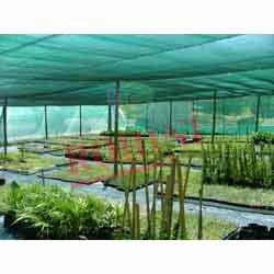 Agro Shade Net in Ahmedabad Gujarat Agricultural Shade Net