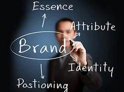 Branding Promotion