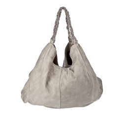 8a29803a54 Hobo Handbag at Best Price in India
