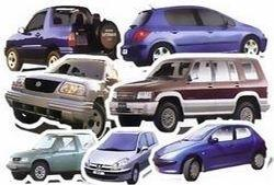 Sales Of Used Cars Services
