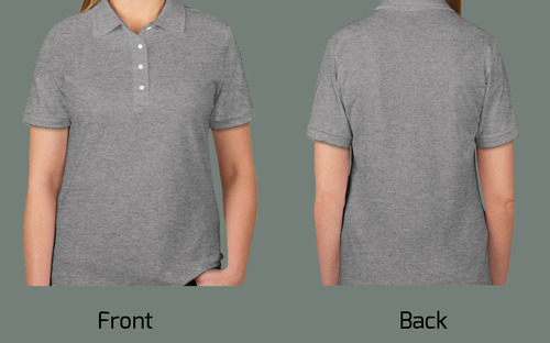 001d62901 Womens Classic Polo Shirts, Sports Wear & Athletic Accessories ...