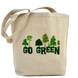 Reusable Shopping Bag - Suppliers, Manufacturers & Traders in India