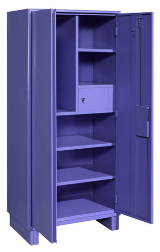 Steel Almirah Metal Furniture Suppliers R K Traders in  : 1 1830684 full images steel almirah 1054747 500x500 from trade.indiamart.com size 319 x 500 jpeg 30kB