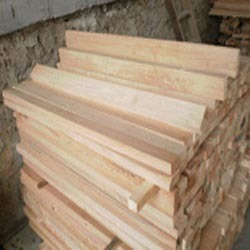 Rubber Wood Rubberwood Latest Price Manufacturers