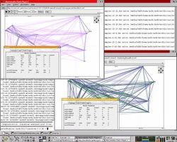 Network Simulator 2 NS2 Training