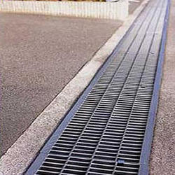 Trench Covers Trench Cover Suppliers Amp Manufacturers In