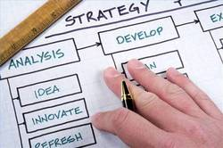 Project Management & Technical Advisory Service