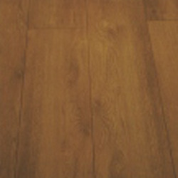 Tropical Tan  Wooden Flooring