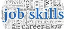 JOB Skills Training Services