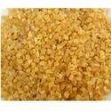Organic Wheat Daliya