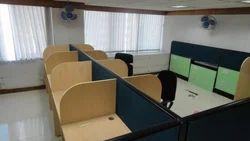 Modular Linear Workstations