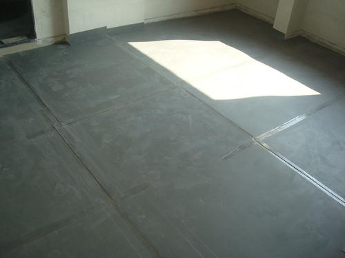 Tile Protection Sheets At Rs 4 75 Square Feet S Tile