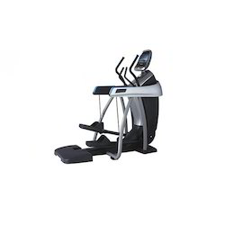 Commercial Progressive Motion Trainer KH-5080