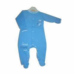 Kids Trendy Suit