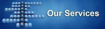 Service Provider of Trade Testing Facilites & Orientation before