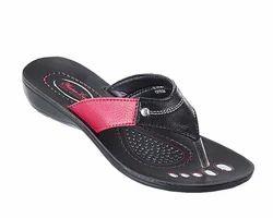Lakstyle Ladies Sandals