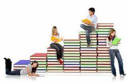 Educational Consultants