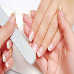 Hands & Feet Waxing Service