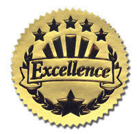 Our Excellence