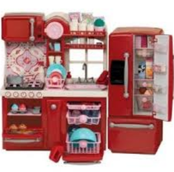 toys kitchen set - toys model ideas