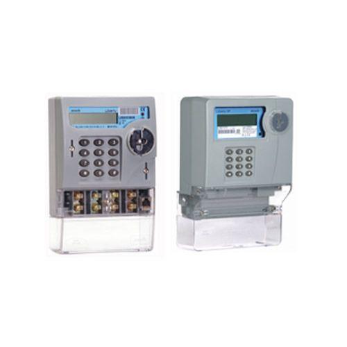 Prepaid Energy Meter Secure Energy Meters Chandni Chowk