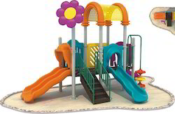 Swing Multi Play System