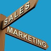 Sales & Marketing Placement Consultancy