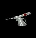 Acidity Gun Dairy Lab Equipments