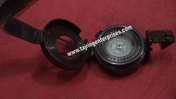 Engineering Compass