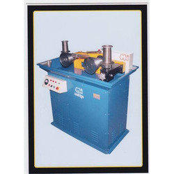 gold wire drawing machine
