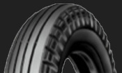 Commercial Trailer Tyres