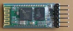 Bluetooth Module HC-05