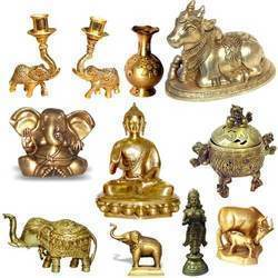 Brass gift items manufacturer from noida brass gift items negle Gallery