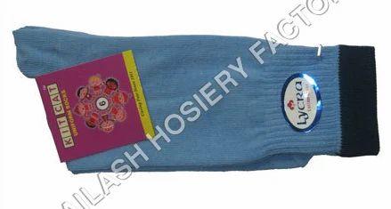 los angeles low price promo code School Uniform Socks | Kailash Hosiery Factory | Manufacturer in ...