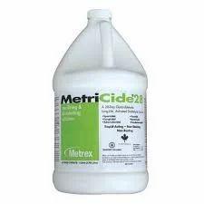 Glutaraldehyde At Best Price In India