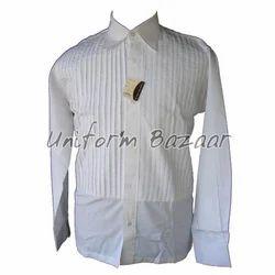 Men Designer Shirt- DS-27