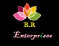 B.R. ENTERPRISES