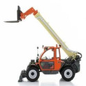 Telescopic Forklift Services