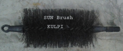 Kulpi Brush