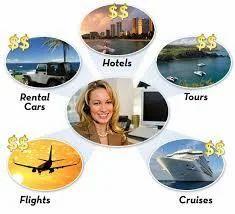 Image result for online travel service