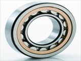 Cylindrical Bearing