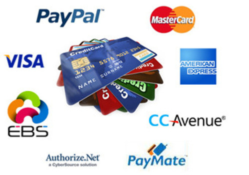 Online Payments, Seo For Ecommerce Services | Noida | CS