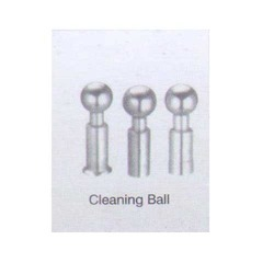 Manufacturers Amp Suppliers Of Cleaning Sponge Balls Safai