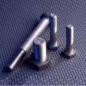 Caliber Din 933 B8 Bolt, Packaging Type: Box