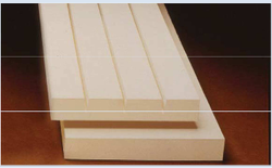 Calcium Silicate Insulation- CSGold