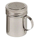 Stainless Steel Dredges 10OZ